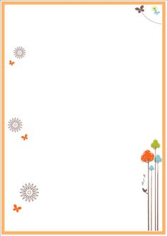 my page border                                                                                                                                                      More