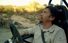 Richard Hammond on The Grand Tour Clarkson Hammond May, Top Gear, Grand Tour, My Crush, Crushes, Tours, Pictures, Photos, Grimm
