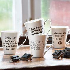 decovry.com+-+Galzone+|+Statement+mugs+mix+|+Set+of+6+mugs
