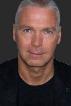 Dirk Bikkembergs, Fashion Designer