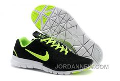 http://www.jordannew.com/nike-free-tr-fit-3-breathe-mens-training-shoe-black-volt-discount.html NIKE FREE TR FIT 3 BREATHE MEN'S TRAINING SHOE BLACK VOLT DISCOUNT Only $47.03 , Free Shipping!