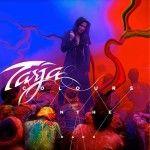 'Colours In The Dark' vinyl update   T-Turunen.Org