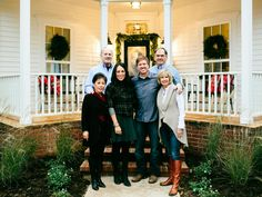at home a blog by joanna gaines house pinterest fixer upper gaines fixer upper and. Black Bedroom Furniture Sets. Home Design Ideas