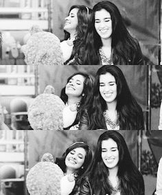 21 year old Lauren Jauregui and 20 year old Camila Cabello are on one… Fanfiction Fifth Harmony Camren, Movin On, Camila And Lauren, Beautiful Love Stories, All Fashion, Girl Power, Editorial Fashion, My Girl, Singer