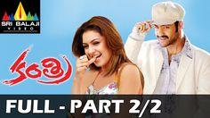 Free Kantri Telugu Full Movie Part 2/2 | Jr NTR, Hansika, Tanisha | Sri Balaji Video Watch Online watch on  https://www.free123movies.net/free-kantri-telugu-full-movie-part-22-jr-ntr-hansika-tanisha-sri-balaji-video-watch-online/