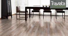 At Traviata Flooring, One of South Africa's largest importers and wholesalers of wood and vinyl flooring products and systems. Laminate Flooring, Vinyl Flooring, Supreme, Suit, Range, Lifestyle, Wood, Furniture, Design