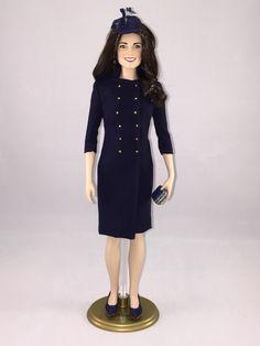 1000 images about kate middleton dolls on pinterest catherine o