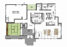 シャーウッド松本展示場|長野県|住宅展示場案内(モデルハウス)|積水ハウス