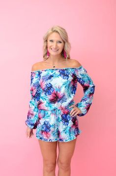9731a708056 87 Best Rompers   Jumpers images