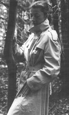 Kendall jenner társkereső zimbio