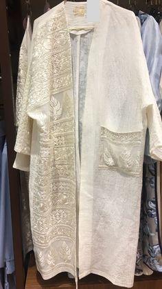 Iranian Women Fashion, Arab Fashion, Mod Fashion, Muslim Fashion, Kimono Fashion, Fashion Dresses, Sporty Fashion, Mode Niqab, Mode Abaya