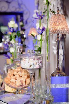Wedding venue, five-star boutique wedding and conference venue - Chez Charlene Star Wedding, Pretoria, Wedding Venues, Table Decorations, Stars, Food, Home Decor, Wedding Reception Venues, Wedding Places