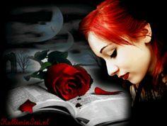 Tears for Rose
