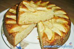torta con mele e yogurt 01
