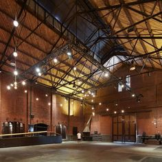 Spotswood Pumping Station at Scienceworks French Architecture, Pumping, 19th Century, Melbourne, Wedding Venues, Victoria, Wedding Reception Venues, Wedding Places, Wedding Locations