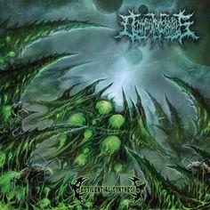 "Decomposition of entrails, ""Pestilential Synthesis""   #deathmetal http://oneironaught.com/decomposition-of-entrails-pestilential-synthesis?utm_content=buffera9a8f&utm_medium=social&utm_source=pinterest.com&utm_campaign=buffer"