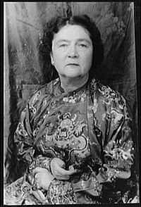 Today in History - August 8 Journalist, short-story writer, and novelist Marjorie Kinnan Rawlings was born on August in Washington, D. Book Writer, Book Authors, Books, Story Writer, Today In History, Women In History, History Pics, Farm Yard, The Book