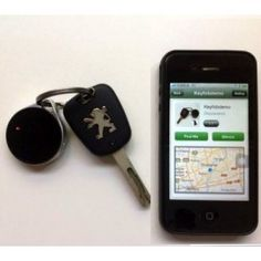 zomm cell phone locator