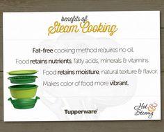Pinterest hamburger sliders tupperware recipes and steamer recipes