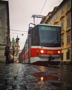 Prag, Praha, Prague Czech Republic, Prague, Photo And Video, Pictures, Travel, Instagram, Photos, Viajes, Destinations