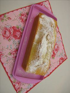 Watte-Kuchen von www.Landhaus-rezepte.de