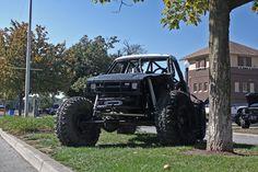 4 Wheel Jamboree http://topguncustomz.com #topguncustomz #tgc #trucks #jeep #liftedtrucks #offroad #muddin #dieseltrucks #truckdaily #dodge #ford #chevy #duramax #cummings #toyota #mud #trucking #rig #awesome #truck #crawler #custom