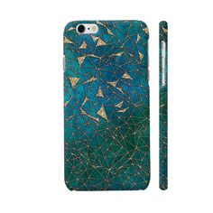 Quirky product on Colorpur Geometric Abstrac.... Check out http://www.colorpur.com/products/geometric-abstract-aqua-triangles-apple-iphone-6-plus-6s-plus-case-artist-utart?utm_campaign=social_autopilot&utm_source=pin&utm_medium=pin
