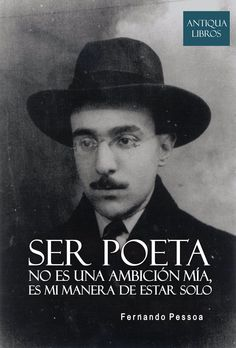 Camané e Pedro Castro Poem by Fernando Pessoa Music by Tiago Bettencourt Cthulhu, Book Authors, Books, Portuguese Culture, Portuguese Language, Writers And Poets, Famous People, The Past, Artists