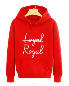"BTS V ""Royal"" Sweatshirt Suit"