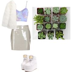 """""""W"""" by sdraga-1 on Polyvore"""