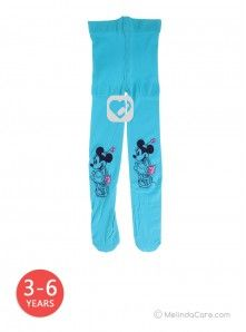 Legging Balet Anak Pattensa Stocking Dance Fashion Tight (Minnie Mouse, DodgerBlue) Rp. 27.000 www.melindacare.com atau hubungi 081321148408 dan Pin 765BEE5E
