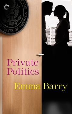 """Read """"Private Politics"""" by Emma Barry available from Rakuten Kobo. Book two of The Easy Part New York socialite Alyse Philips is not the airhead people take her for-she's great at convinc. Shannon Stacey, New York Socialites, Helena Hunting, Political Books, Contemporary Romance Books, Elle Kennedy, In Another Life, Romance Novels, This Book"""