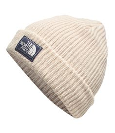 Inspired by vintage dockworker styling, this jersey lined beanie is your answer to hiding helmet hair.