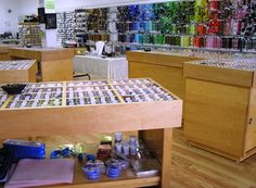 1000 images about bead shops shows on bead