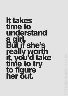 Romantic Love Quotes : Photo | Quotes of the Day | Your daily dose of Short quotes, Famous Quotes, Sayings & Life facts