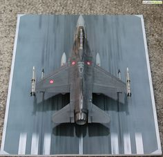 SBayar his scale modeler profile on scalemates.com. View his gallery, activities, clubs, stash and newsfeed