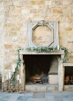 Garden Rose Inspired Wedding — Joy Proctor Design - Santa Barbara & Destination Wedding Planner and Designer