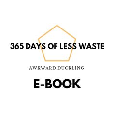 wat te doen met oude t-shirts - Awkward Duckling Diy Deodorant, Less Is More, Life Skills, Zero Waste, Awkward, Projects To Try, Challenges, Jokes, Meet
