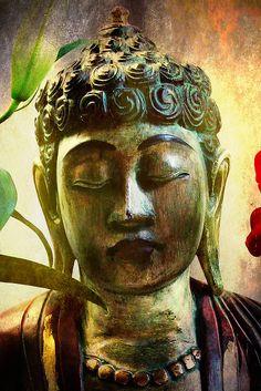 """To understand everything is to forgive everything"" - Buddha  https://en.wikiquote.org/wiki/Gautama_Buddha"