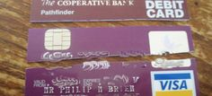 7 places you should never use a debit card Show Me The Money, Make More Money, Money Tips, Money Saving Tips, Saving Ideas, Clark Howard, 7 Places, Financial Tips, Financial Planning