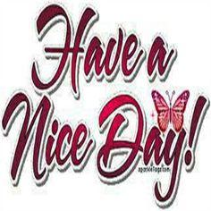 guten morgen , ich wünsche euch einen schönen tag - http://www.1pic4u.com/blog/2014/06/03/guten-morgen-ich-wuensche-euch-einen-schoenen-tag-517/