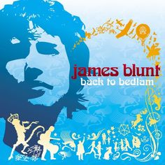 Goodbye My Lover by James Blunt on SoundCloud