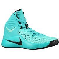 Men's Basketball Shoes Performance Basketball Shoes | Foot Locker