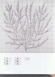 Gallery.ru / Фото #3 - Книга с яблоневой веткой на обложке - Mosca