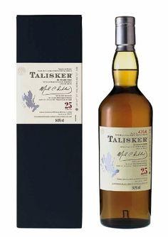 B&R Bevande enoteca Torino - Shop online.  Unica distilleria presente sull'isola di Skye, propone un whisky Single Malt austero, invecchiato a lungo e prodotto in un numero limitato di bottiglie. Equilibrio perfetto tra dolcezza e acidità.
