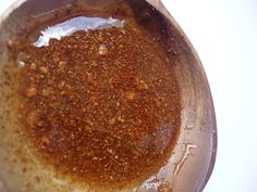 Image result for cinnamon honey