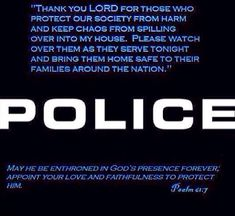 We take law enforcement for granted. Thank a cop; they deserve our respect. Police Officer Wife, Police Wife Life, Police Family, Cop Wife, K9 Police, Police Quotes, Police Lives Matter, Line Love, Police Academy