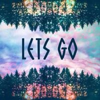 Spiritually Minded - Lets Go by Triple Seven Canada on SoundCloud