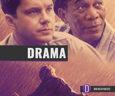 Mood: feeling dramatic.  Find the best drama flicks on www.donnaplay.com