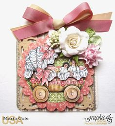 Graphic-45-Penny's-Paper-Doll-Family-Square-Tag-Maria-Cole-